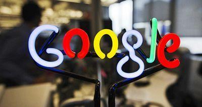 سرویس های جالب گوگل که کمتر کسی می داند