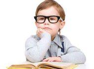 چگونه فرزندانمان را خردمند تربیت کنیم