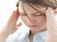 اختلال چشمی و سردردهای ناشی از آن