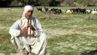 این قبیله در تانزانیا اصالت ایرانی دارند