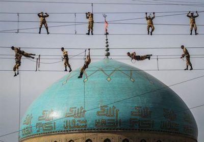 بهترین عکس های دیدنی از سرزمین ایران زیبا (110)
