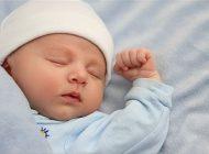 نکات جالب و خواندنی درباره بینایی نوزادان