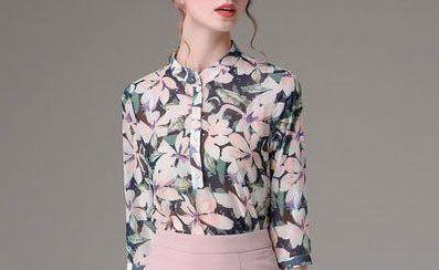 زیباترین پیراهن های زنانه مناسب مجالس