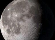 نکات جالب و خواندنی درباره کره ماه
