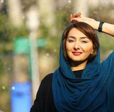 شغل دوم بازیگران زن سینمای ایران چیست؟