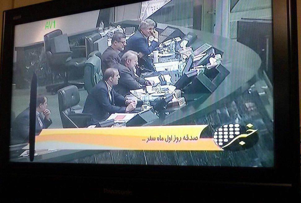 تصاویر خنده دار روز سوژه های ایرانی (137)