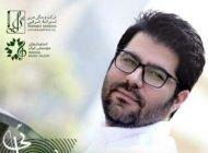 مصاحبه با حامد همایون خواننده محبوب این روزها