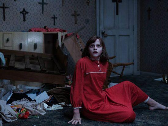 لیست بهترین فیلم های برتر 2016 از نگاه گوگل