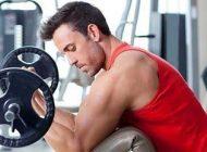 7 باور نادرست درباره ورزش کردن