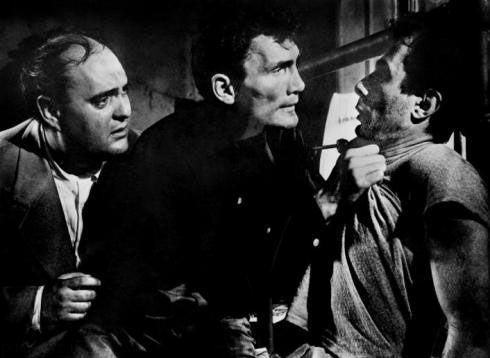 شخصیت های منفی تاریخ سینما را بشناسید