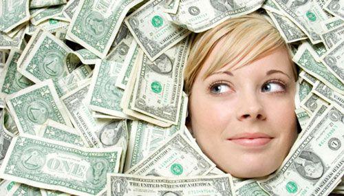 تست شخصیت شناسی مالی و پولی