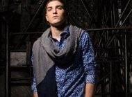 مدل های اسپرت لباس مردانه برند Tascani
