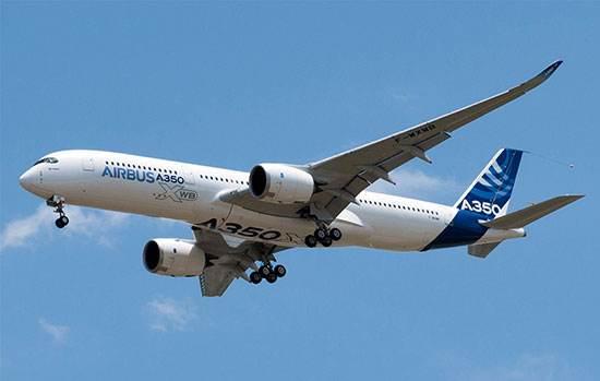 این هواپیماها به زودی در آسمان ایران