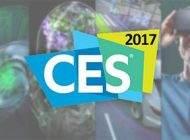 پیش زمینه ای برای نمایشگاه فناوری CES 2017