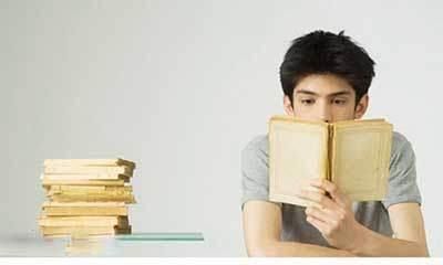 روش های اصولی مطالعه در دوران امتحانات