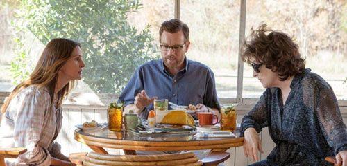 جولیا رابرتز زن باوقار و خندان سینمای هالیوود