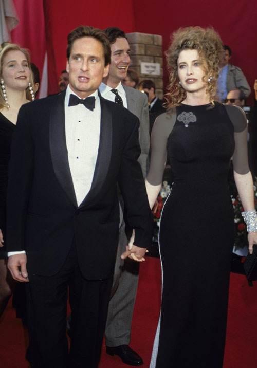 ازدواج های بازیگران هالیوود که کمتر کسی می داند
