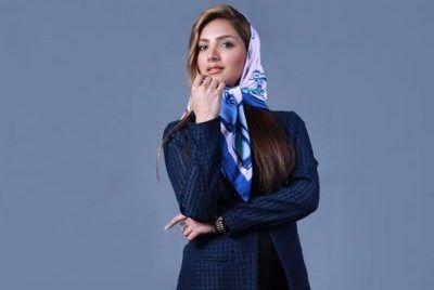 مدل های جدید مانتو ایرانی از برند Sarabys