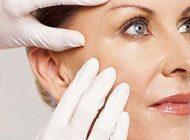بررسی مشکلات شایع پوستی در افراد مسن