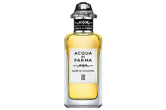 برترین محصولات عطر مردانه پرطرفدار 2019