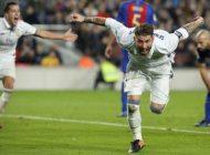 جدیدترین تصاویر ورزشی لیگ فوتبال اروپا