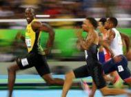 برگزیده تصاویر ورزشی جهان در سال 2016