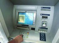 ارزش قانونی رسید خودپرداز و انتقال پول شتابی