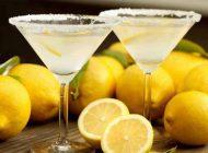 نوشیدنی لیمو و آناناس و خاصیت ضد سرطانی