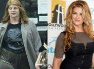 ستاره های معروف قبل و بعد از کاهش وزن