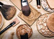 میزان اهمیت تاریخ انقضا در محصولات آرایشی
