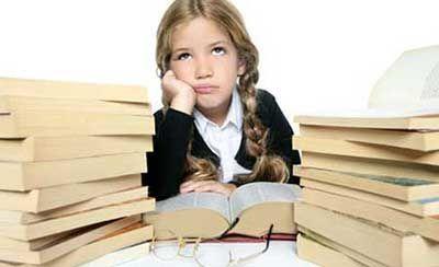 برنامه ریزی مناسب برای فصل امتحانات