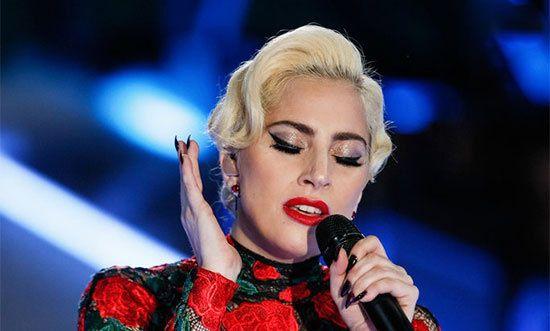 زیباترین ستاره های مشهور خوش اندام و خوش تیپ جهان