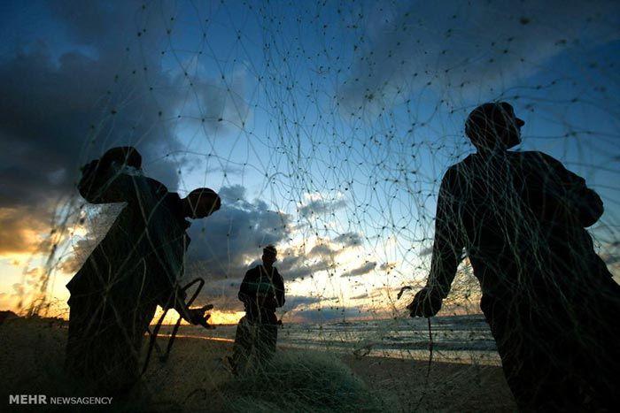 عکس های خبری روز جهان را این جا ببینید (110)
