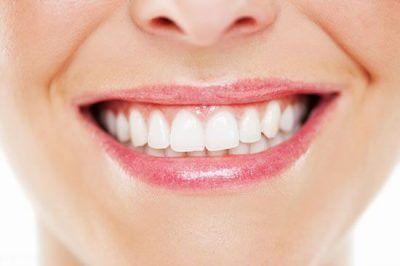 فایده ها و مضرات برای سفیدی دندان ها