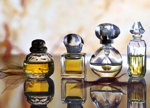 باورهای غلط درباره عطر و ادکلن