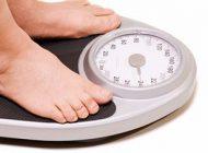 عدم کاهش وزن با وجود تلاش های زیاد