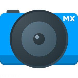 معرفی برترین برنامه های موبایل برای دوربین