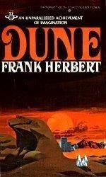 بهترین کتاب ها درباره آینده انسان ها در زمین