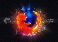 آموزش زیاد کردن سرعت مرورگر فایرفاکس