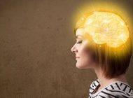 تاثیر مذهب روی مغز از دیدگاه علمی