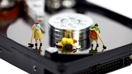 درباره حق فراموشی در تکنولوژی چه می دانید؟