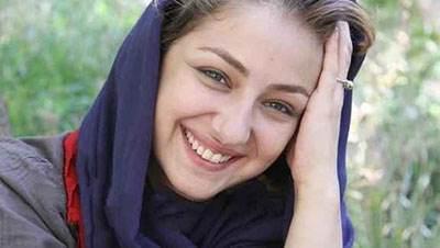 گفتگو با ویدا جوان بازیگر محبوب این روزها