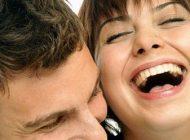 ارگاسم های رابطه جنسی و افزایش طول عمر