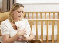 اوضاع روحی زنان پس از سقط جنین