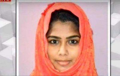 تجاوز 4 پسر به دختر دانشجو و دار زدن او در حمام