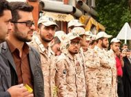 سربازان غایب و فراری می توانند معاف شوند