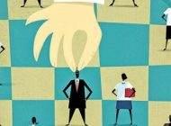 جذب با استعدادترین نیروها در سازمان