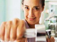 عوامل برهم زننده تناسب اندام شما
