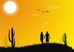 بهترین اس ام اس عاشقانه برای همسر (11)