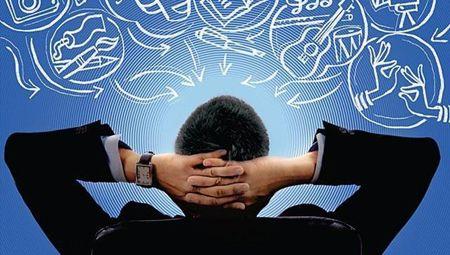 افزایش اعتماد به نفس با ترفندهای مغزی